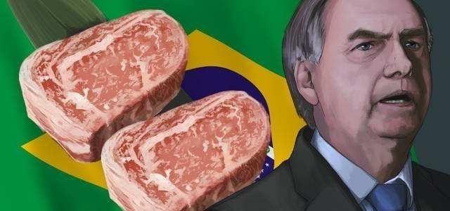美国教授认为,中国市场的商机,看猪肉热就知道了