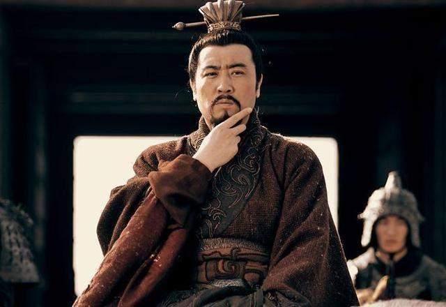 东汉末年的一名诸侯,曾和孙策相对抗,终极是甚么终局?