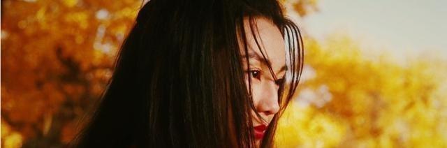 金像奖上,张曼玉为何拒绝给章子怡颁奖?陈道明一句话她丑态百出_上海新闻娱乐频道