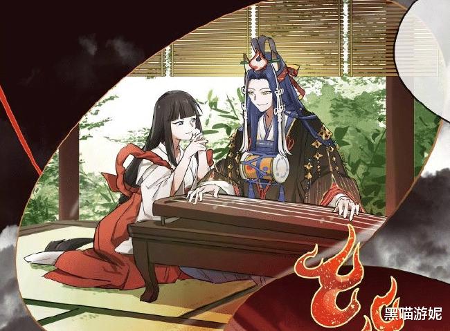 阴阳师6月30日正式服更新总结道馆系统优化玩家:直接删了吧