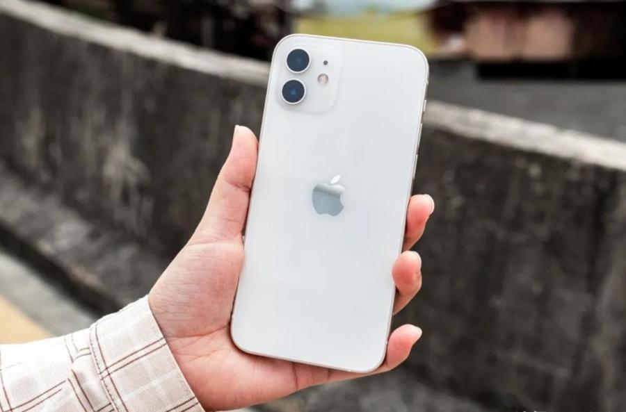 最值得购买的三款iPhone11 数码科技 第1张