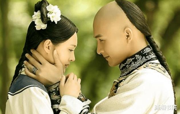 【娱乐】杨幂苦捧8年,跟迪丽热巴3搭都不火,他却被景甜救了