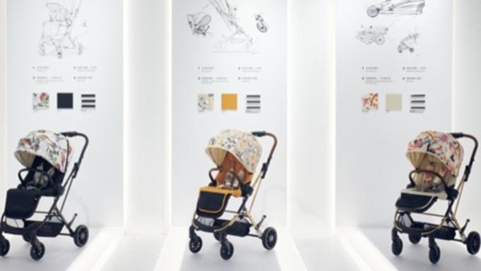 为什么母婴平台走向衰落,飞鹤奶粉、babycare等母婴品牌却在崛起?