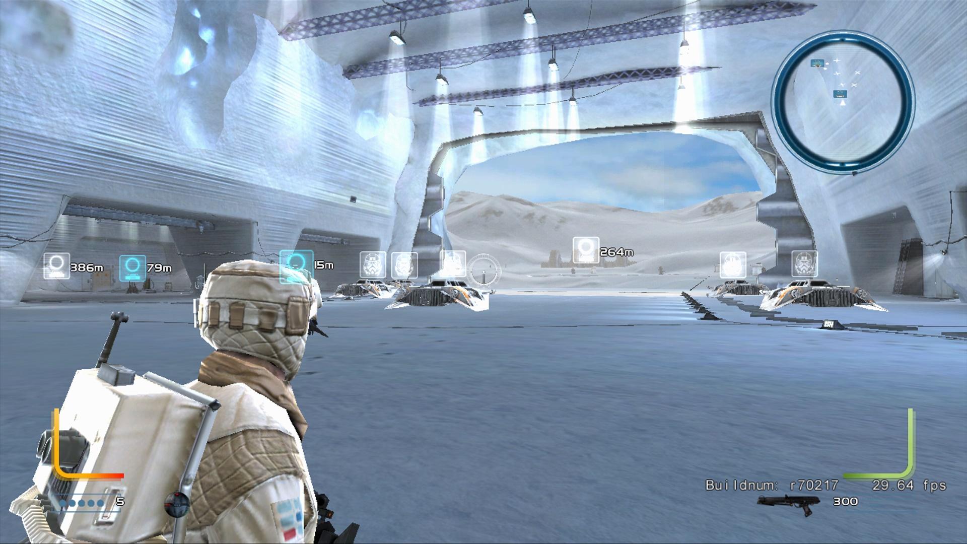 《【煜星账号注册】PlayStation 5《星球大战: 绝地武士 堕落秩序2》和《前线3》泄露的消息表明,预告片将很快发布》