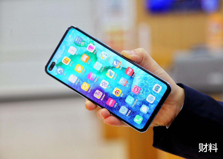 不做手机代理商,开始创办天语手机 数码科技 第1张