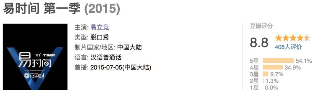 签约杨无邪,一心当网红,躺平赚钱的易立竞,为何云云尴尬?_中国娱乐新闻