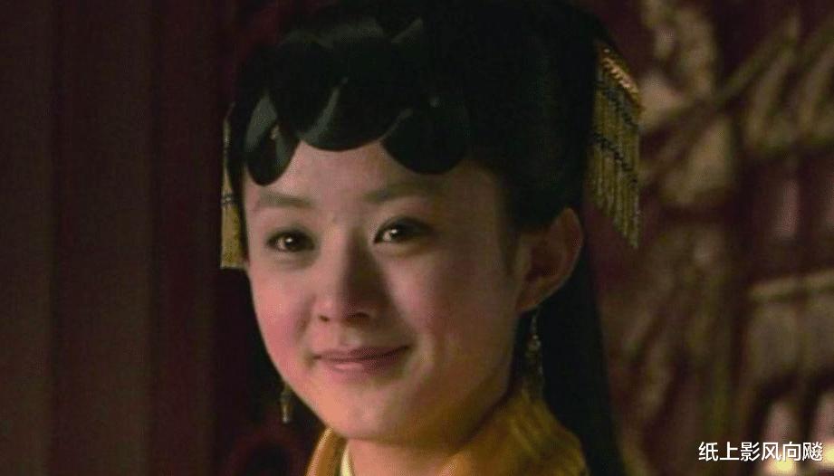 10年后,顶峰相见,这一次赵丽颖和杨幂谁是一番?