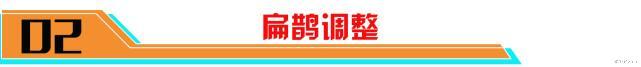 """《【煜星手机版登录】学医的救不了队友?隐藏法王""""明降暗升""""论新版本扁鹊的使用方法》"""