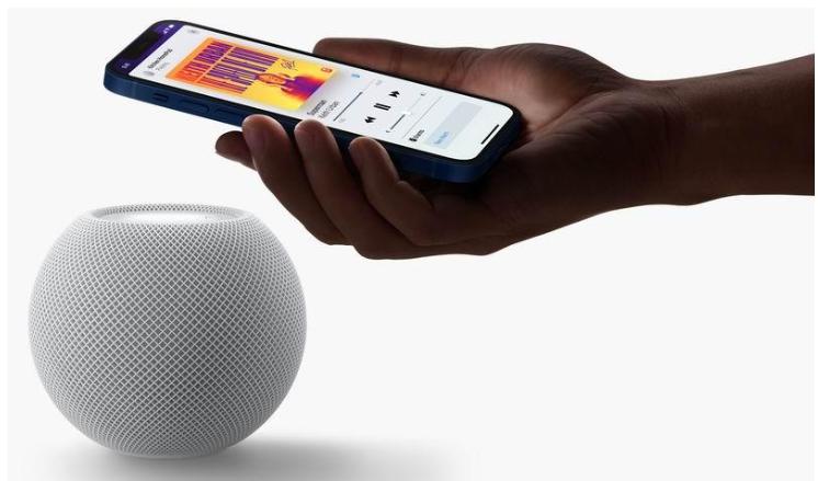 一代神机iPhone6S彻底出局,iOS14 数码科技 第4张