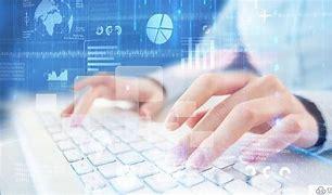 Web前端开发所需要的知识技能及学习路径 好物资讯 第3张