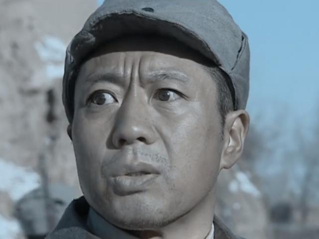 亮剑:李云龙进攻平安县城时,总部一头雾水,丁伟为何反映最快_下载娱乐新闻