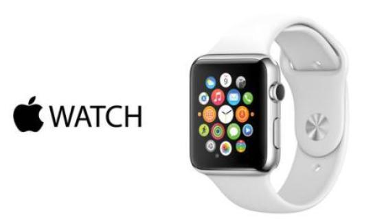 AppleWatch的出现可以让你更加便捷的收看手机里面的 数码科技 第3张