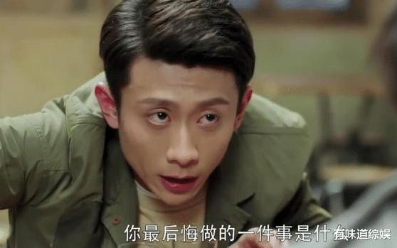 《小兵张嘎》17年后,主演集体落寞,他一个小配角如今红到发紫