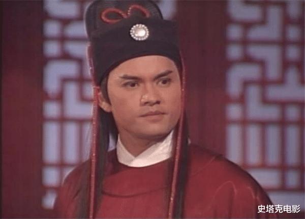 吴亦凡被批捕,何家劲发声,他也是第一个敢正面表态的明星了
