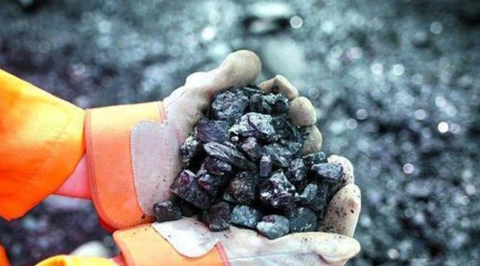我国为什么甘愿花高价入口铁矿石,也不消废铁?废铜烂铁