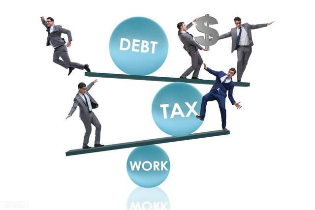 企业短少进项发票,增值税高利润虚高怎样办?如何才气合法节税?