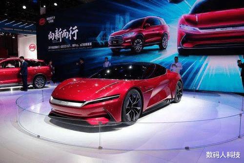 华为车规级前装量产激光雷达技术,再次获得自动驾驶专利技术 数码科技 第5张