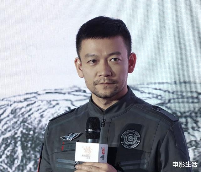 """张艺谋、陈凯歌已成过去,中国电影已迎来新""""5大导演""""时代"""
