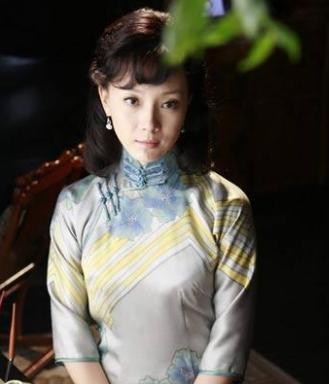 """有一种""""整容""""叫陈数,看了她18年前的旧照,网友:简直判若两人"""