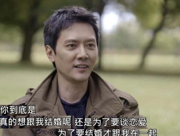 赵丽颖冯绍峰三年婚姻结束!男方一语成谶,疑与双方身份家境有关