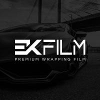 EKFILM改色膜