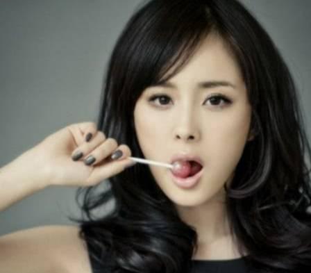 娱乐圈5位最耐看的女星,李沁赵丽颖杨幂上榜,而她的美是公认的