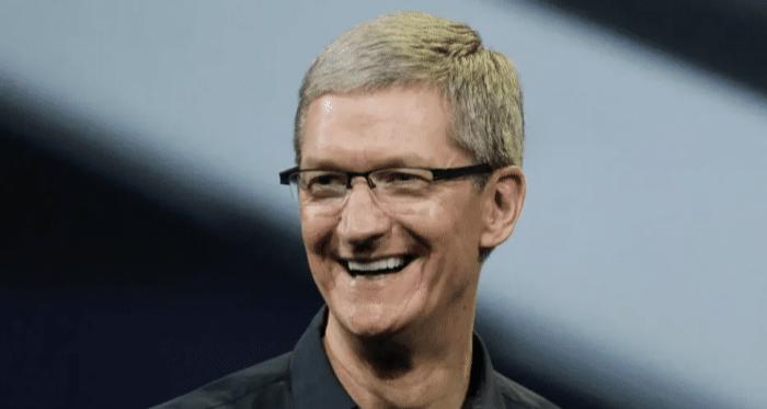 """iPhone11一夜沦为""""清仓价"""",最低来到4199元 好物评测 第4张"""