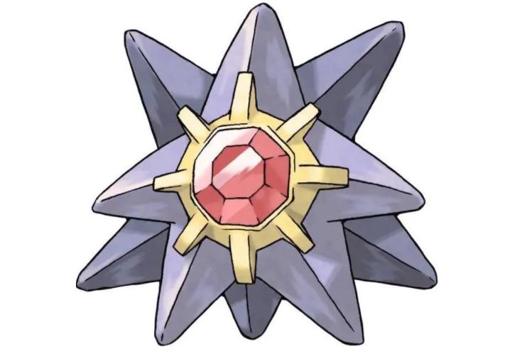 《【煜星平台怎么注册】UZI到头也就钻石水平?重度二次元花费重金,往额头植入超大钻石》