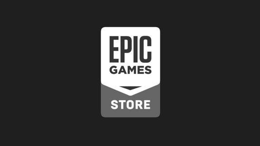 《【煜星在线注册】Epic2020年度总结出炉!一年里竟然送出这么多!你领取了哪些?》