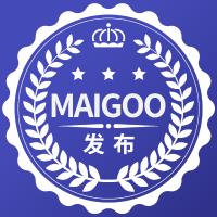 Maigoo网