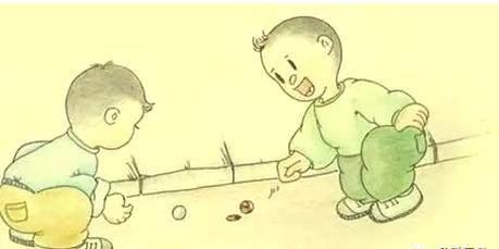 玩乐王玩具-那些年我们同年的回忆