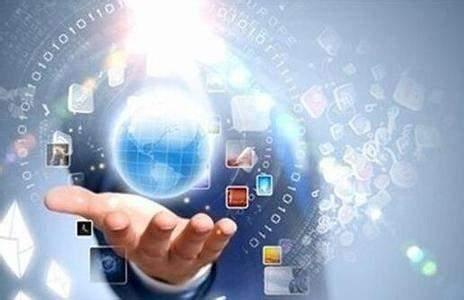CEO课堂:市场需求增大推动互联网教育