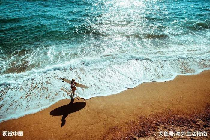 泰国旅游不仅有普吉岛的阳光沙滩 还有这份比基尼观赏指南 1