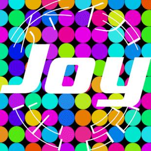 Joy出品