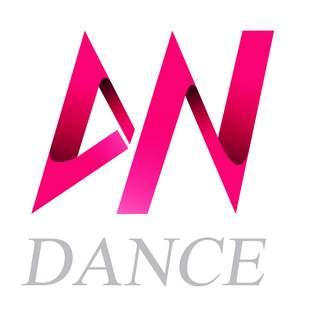 武汉DN舞蹈工作室