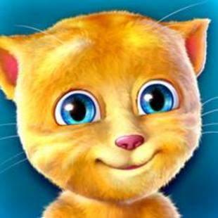 汤姆猫搞笑视频