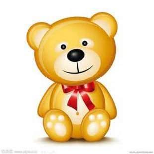 四眼猫熊熊