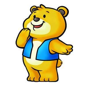 乱世帝王于歪熊