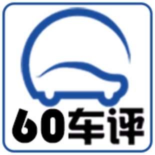 LUDK60