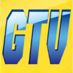 GTV游戏视频网