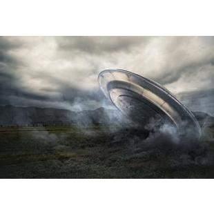 UFO之家网