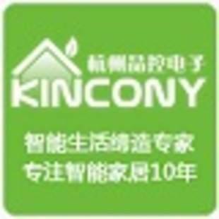 kincony