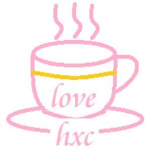 love韩小茶