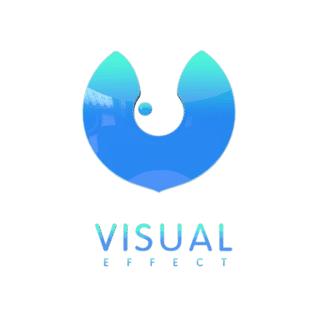 视觉效应studio