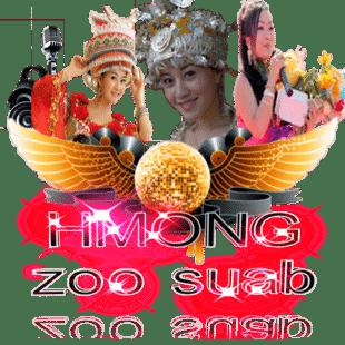 路豪HmongTVNetwork传媒