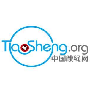 中国跳绳网