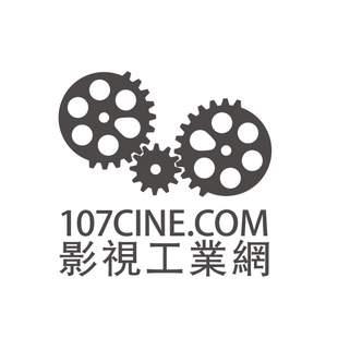 影视工业网