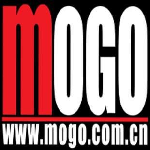 MOGO没够音乐