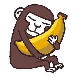 猴子解说MonkeyYoung