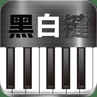 葛老师钢琴声乐教学
